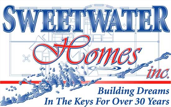 Sweetwater Homes, Inc. - Bulding Dreams In The Keys For Over 30 Years.